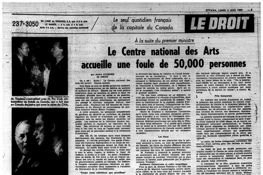JOYEUX ANNIVERSAIRE CHANTALE - Page 6 617780-droit-2-mai-1969