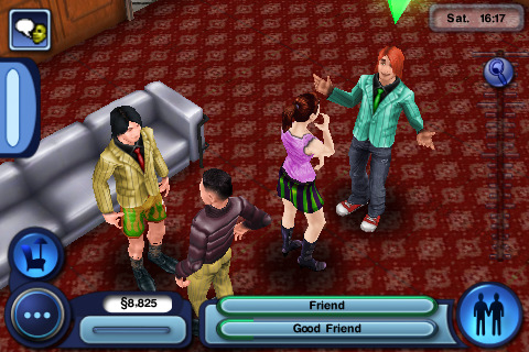 Sims 3 belle HD 162724-the_sims_3