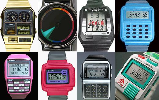 Besoin de vos avis. achat de montre automatique Montre_gee_vintage_casio_mode_80