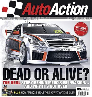 V8 Supercars - Page 10 3059160812_auto-action_L