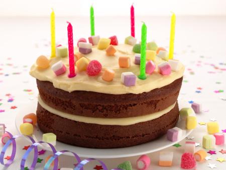 anniversaire manon Gateau_anniversaire