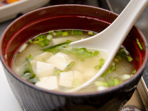 [Cuisine] Soupe Miso 4f3d682e-5a48-469a-87bc-7efdd1cb9781_normal