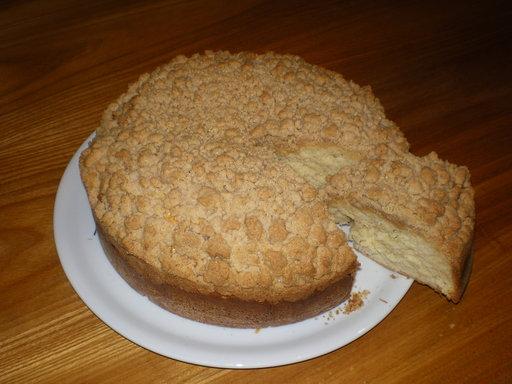 recette spécialitée Alsacienne Dessert le Streusel Ed4dc805-98c4-49e6-bf74-5e7ddde6eb9b_normal