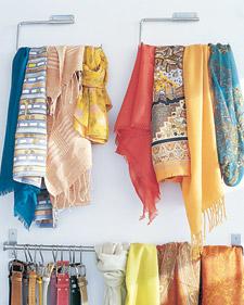 افكار رائعه  لتنظيم لمنزلك 2013 بالصور  Mla_104332_0109_scarfs_l