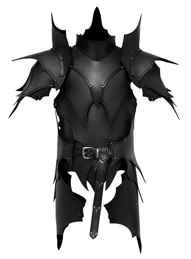 Phantasia Night-elf-leather-armor-with-tassets-black--mw-11907312-1