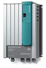 GSM styring av Alde. 5864_masssine12800230v