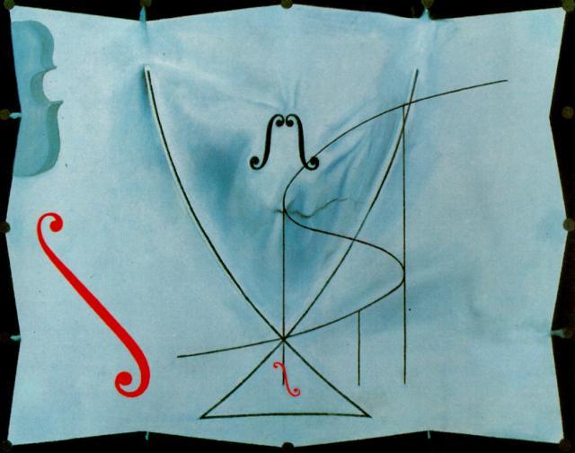 Les implications d'un éventuel contact avec des Extraterrestres - Page 21 The_Swallowtail-2
