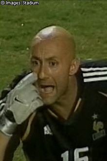 Coupet ou Barthez ? Barthez-france-2