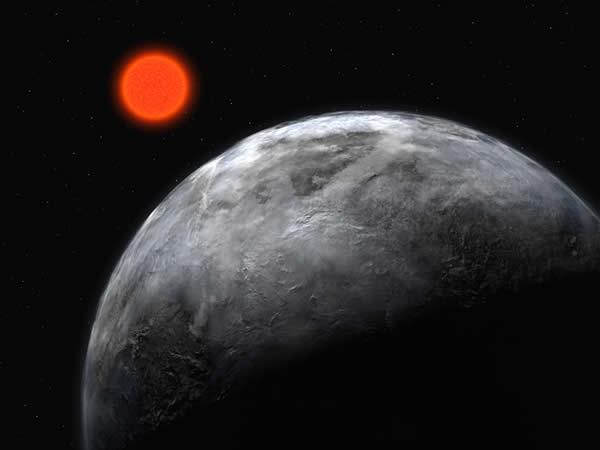 Les médias parlent de plus en plus de planète potentiellement habitable? - Page 4 SKY20110208101944AL