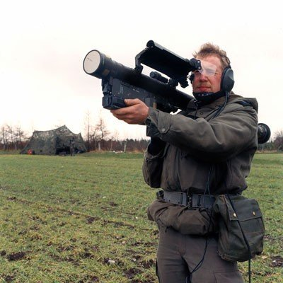 Dutch Air Force (KLu) Webbing 3eb403c3-d8b8-a627-c6d1-0c3bf7dc493f