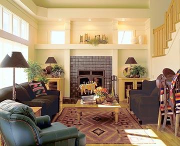 غرف جلوس بالوان الطيف L_nat01