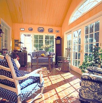 غرف جلوس بالوان الطيف L_yel01
