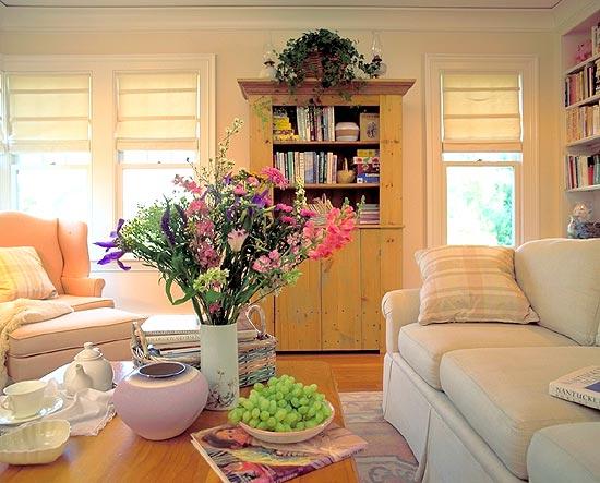 غرف جلوس بالوان الطيف P_air01