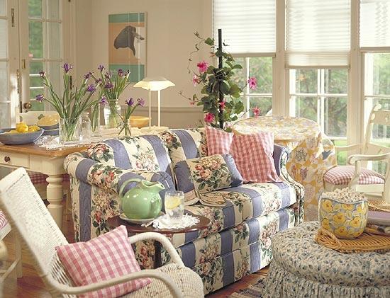 غرف جلوس بالوان الطيف P_dut01