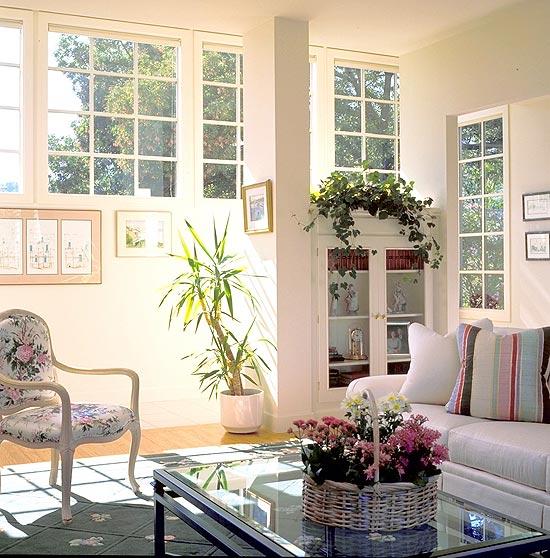 غرف جلوس بالوان الطيف P_lea01