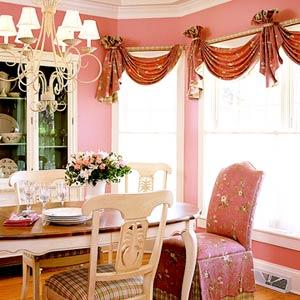 خاصة لعشاق اللون الوردي Ss_SIP927942