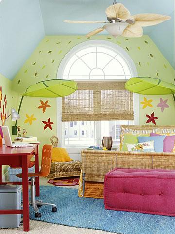 غرف نوم اطفال لاتفوتكم P_100033548