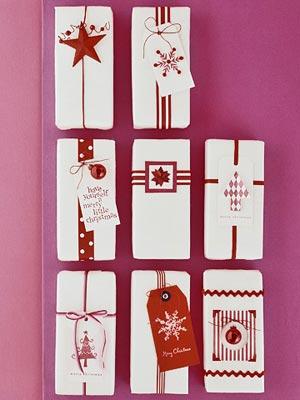 Бирочки к новогодним подаркам Ss_BHG154122