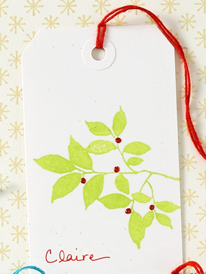 Бирочки к новогодним подаркам Ss_101068376_11