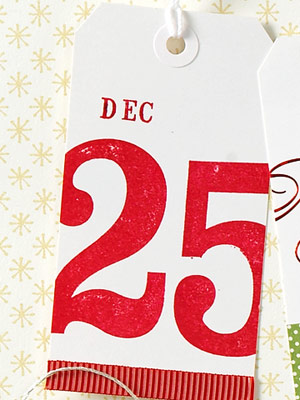 Бирочки к новогодним подаркам Ss_101068376_2