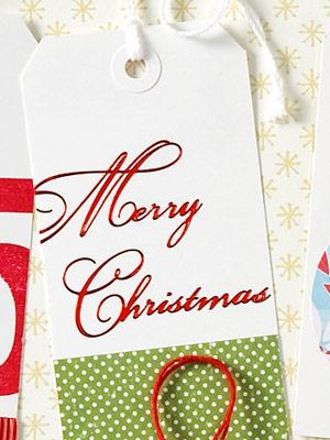 Бирочки к новогодним подаркам Ss_101068376_3