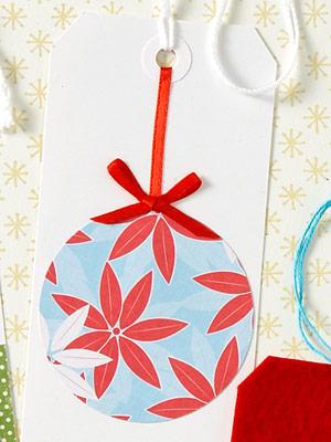 Бирочки к новогодним подаркам Ss_101068376_4