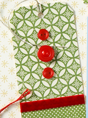 Бирочки к новогодним подаркам Ss_101068376_5