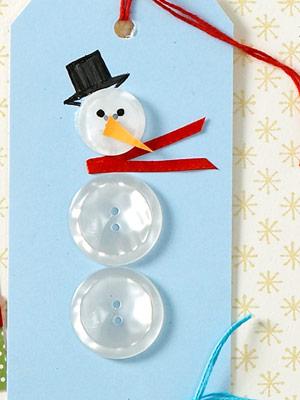 Бирочки к новогодним подаркам Ss_101068376_6