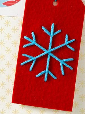 Бирочки к новогодним подаркам Ss_101068376_7