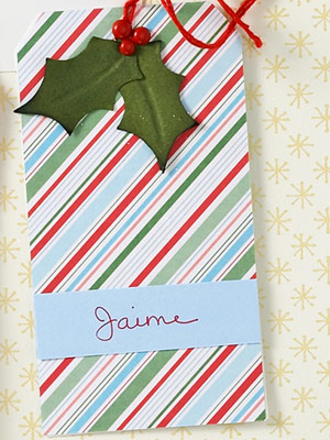 Бирочки к новогодним подаркам Ss_101068376_8