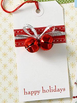 Бирочки к новогодним подаркам Ss_101068376_9