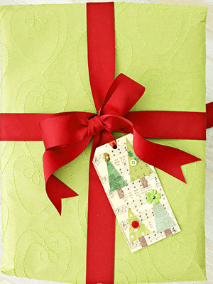 Бирочки к новогодним подаркам Ss_101183927