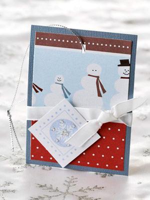 Бирочки к новогодним подаркам Ss_101269453