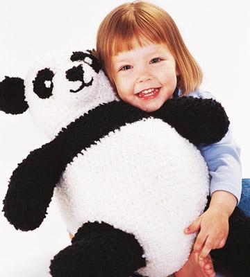 gấu panda CNW218779.jpg.rendition.p