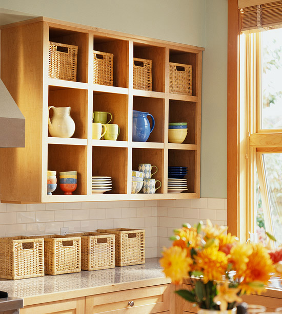 حصري استخدامات الباسكيت الخشب او الخوص  في المنزل للتخزين بكل الصور  SIP913068.jpg.rendition.largest
