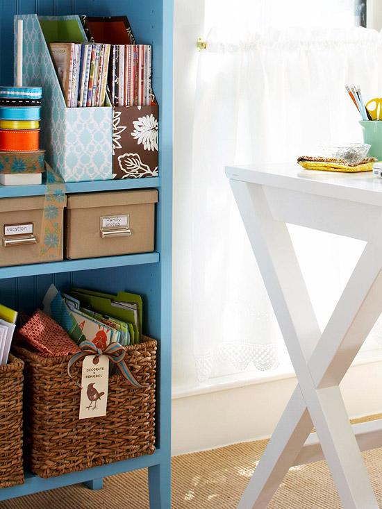 حصري استخدامات الباسكيت الخشب او الخوص  في المنزل للتخزين بكل الصور  101119117.jpg.rendition.largest