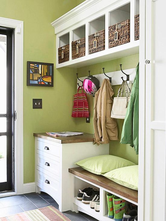 حصري استخدامات الباسكيت الخشب او الخوص  في المنزل للتخزين بكل الصور  101328022.jpg.rendition.largest
