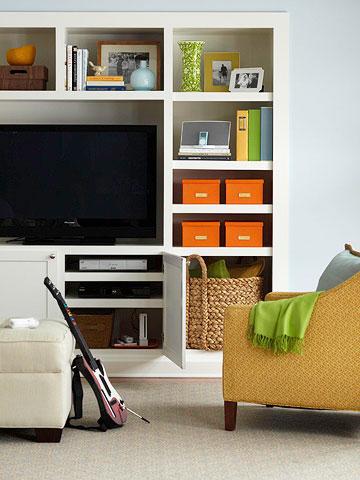 حصري استخدامات الباسكيت الخشب او الخوص  في المنزل للتخزين بكل الصور  101526335.jpg.rendition.largest