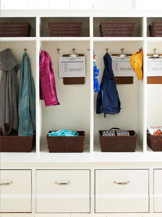 حصري استخدامات الباسكيت الخشب او الخوص  في المنزل للتخزين بكل الصور  101559575.jpg.rendition.largest