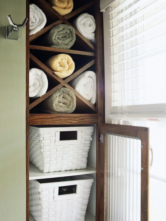 حصري استخدامات الباسكيت الخشب او الخوص  في المنزل للتخزين بكل الصور  100168510.jpg.rendition.largest