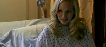 Foro gratis : The Vampire Diaries ~ Foro de Rol Hospital_pfa7