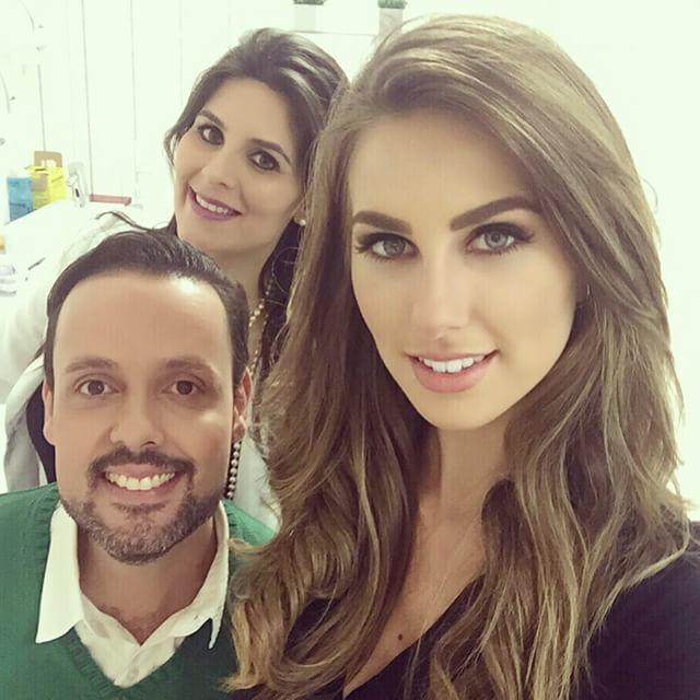 marthina brandt, miss brasil universo 2015. - Página 6 11377915_1017345124944354_984107208_n_tlq4