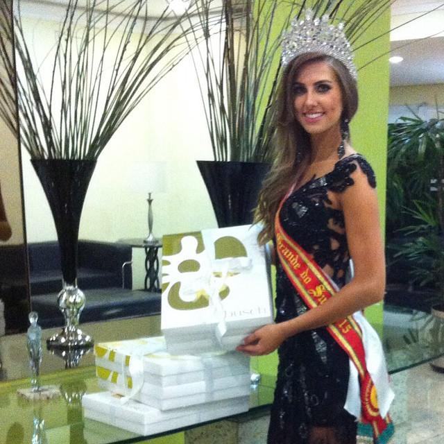 marthina brandt, miss brasil universo 2015. - Página 2 Op5pgo_jip8