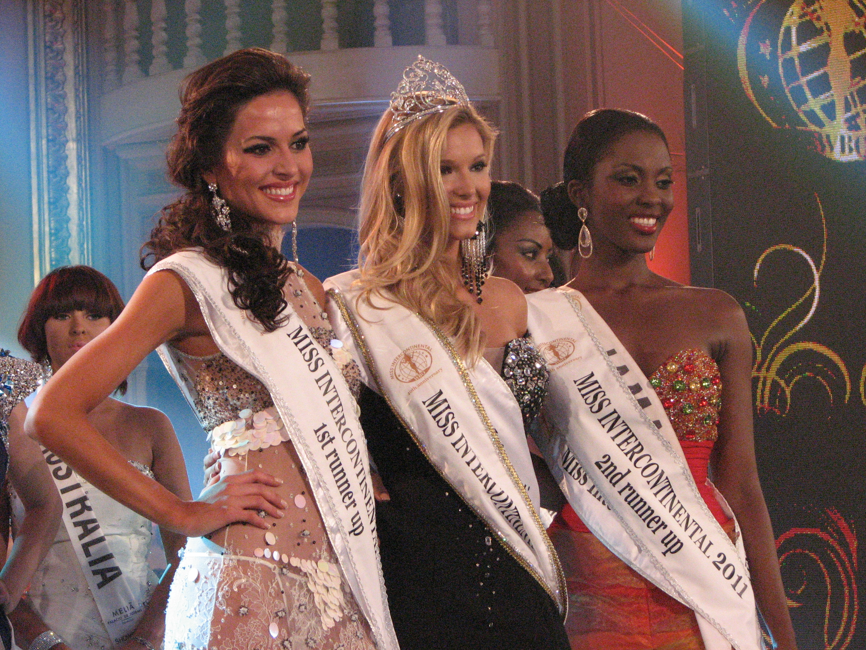 jessica hartman, miss intercontinental 2011. - Página 2 IMG_9022_rlw8
