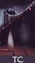 The Covenant RPG - Ambientado en Embrujadas {Afiliación Élite} C_wfj5
