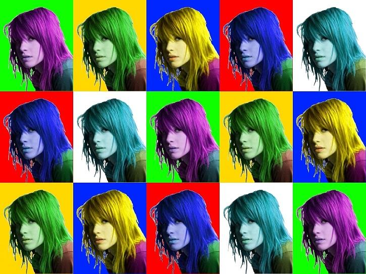 Con los colores del arco iris 0_hqc6