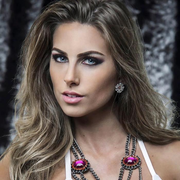 marthina brandt, miss brasil universo 2015. - Página 2 277455_vwp7