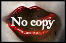 Foro gratis : The Guilty Blood Kingdom - Portal No_cp_ute3.bmp