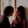 Foro gratis : The Vampire Diaries ~ Foro de Rol 4_ejk2
