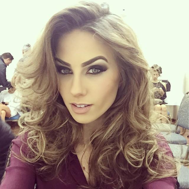 marthina brandt, miss brasil universo 2015. - Página 4 11312477_480939792081113_1763741609_n_ttf6